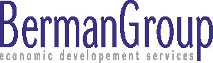 Berman Group logo